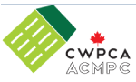 The Canadian Wood Pallet and Container Association (CWPCA)